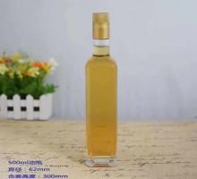 油瓶-FSJP1808