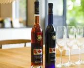 酒瓶-FSJP1812