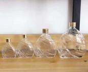 酒瓶-FSJP1816
