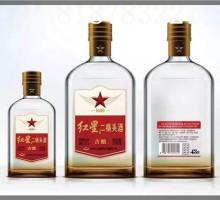 钦州500ml晶白料大润发drf088生产厂家