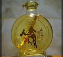 丹东喷涂酒瓶生产厂家
