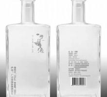 酒瓶-FSJP1805