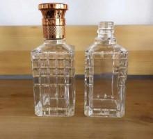 酒瓶-FSJP1808