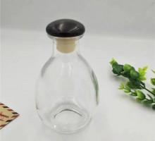 高档酒瓶-GDJP-2019061513