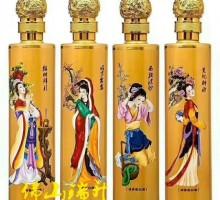 高档酒瓶-GDJP-2019061523