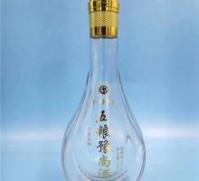 高档酒瓶-GDJP-2019061534
