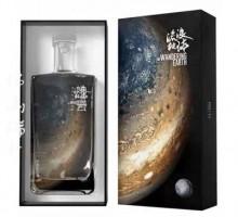 酒盒-JH-2019061901