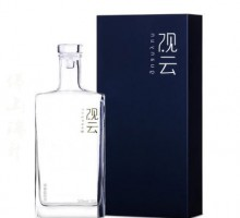酒盒-JH-2019061902