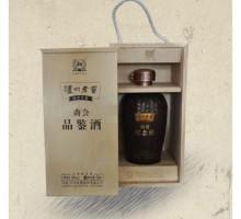 酒盒-JH-2019061918