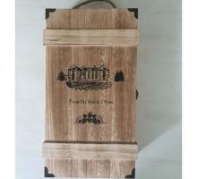 酒盒-JH-2019061922