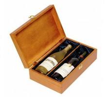 酒盒-JH-2019061928