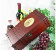 酒盒-JH-2019061931