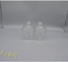 小酒瓶-RS-XJP-2019061128
