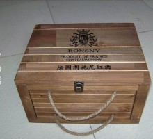 酒盒-JH-2019061938