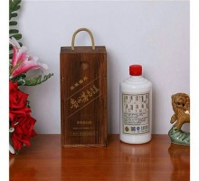 酒盒-JH-2019061948