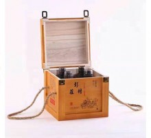 酒盒-JH-2019061952