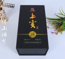 酒盒-JH-2019061958