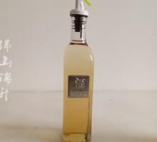茶油瓶-CYP-2019061901