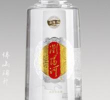 晶白料酒瓶-JPLJP-2019062010