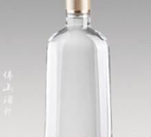晶白料酒瓶-JPLJP-2019062020