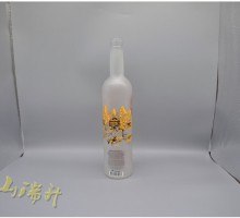 小酒瓶-RS-XJP-2019061186