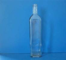 橄榄油瓶 RS-GLYP-2261