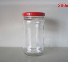 酱菜瓶 RS-FMP-5221