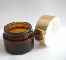 化妆品瓶 RS-HZP-2359