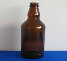 饮料瓶 RS-YLP-3213