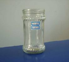 酱菜瓶 RS-FMP-5224
