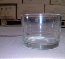 玻璃杯 RS-BLB-3562