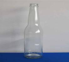 饮料瓶 RS-YLP-3207