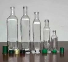 5套橄榄油瓶RS-GLY-0019