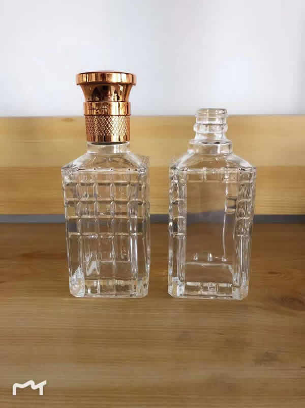 酒瓶-FSJP1817